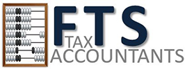 Fairbanks Tax Service LLC